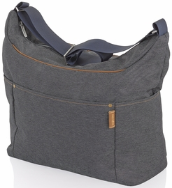 Inglesina Trilogy Diaper Bag - Jeans