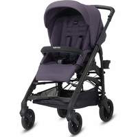 Inglesina Trilogy Strollers