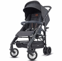 Inglesina Zippy Light Strollers