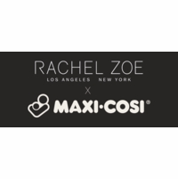 Jet Set Collection by Rachel Zoe