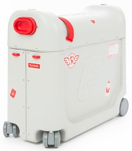 JetKids by Stokke BedBox - Red