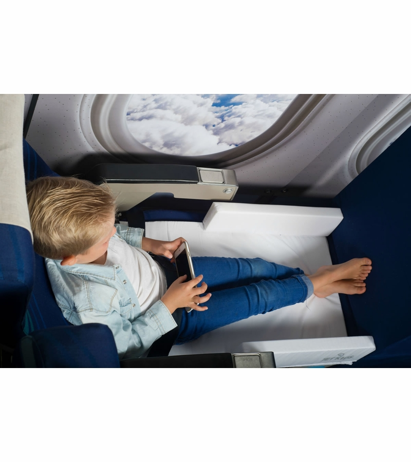 Jetkids By Stokke Bedbox Red