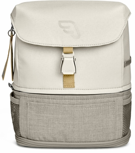 JetKids by Stokke Crew Backpack - Full Moon