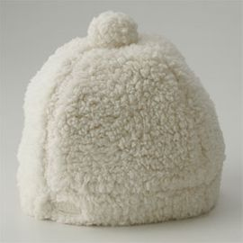 JJ Cole Original BundleMe Hat (0-6 Months)