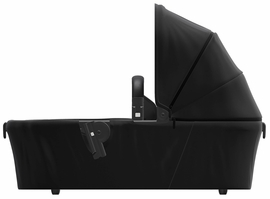 Joolz Aer Bassinet - Refined Black