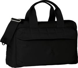Joolz Diaper Bag - Brillant Black