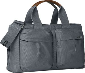 Joolz Diaper Bag - Gorgeous Grey