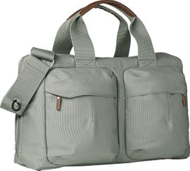 Joolz Uni2 Diaper Bag - Elephant Grey