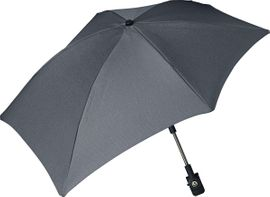 Joolz Uni2 Earth Parasol - Hippo Grey
