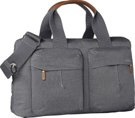 Joolz Uni2 Studio Diaper Bag - Gris