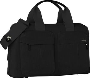 Joolz Uni2 Diaper Bag - Noir