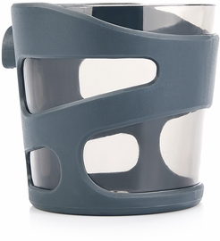 Joovy Caboose S Cup Holder