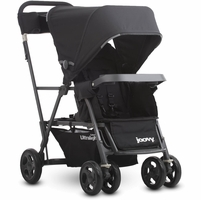 Joovy Caboose Strollers & Accessories
