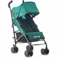 Joovy Groove Strollers & Accessories