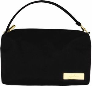 Ju-Ju-Be Be Quick Pouch - The Monarch