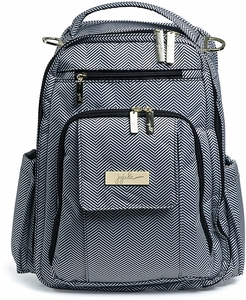 Ju-Ju-Be Be Right Back Backpack Diaper Bag - The Queen of the Nile