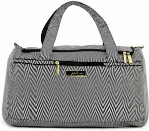 Ju-Ju-Be Starlet Travel Bag - The Queen of the Nile