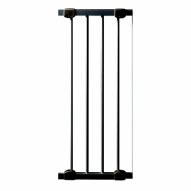 "Kidco 10"" Extension - Black (G2101)"
