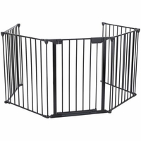 KidCo Safety Gates & Accessories