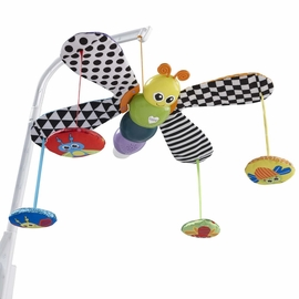 Lamaze Freddie & Friends Musical Mobile