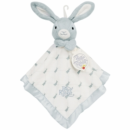 Lambs & Ivy Peter Rabbit™ Snugglie - Boy