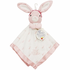 Lambs & Ivy Peter Rabbit™ Snugglie - Girl