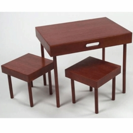 Tables Amp Chairs