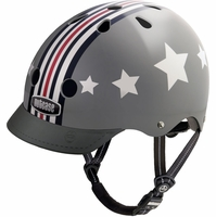 Little Nutty Helmets