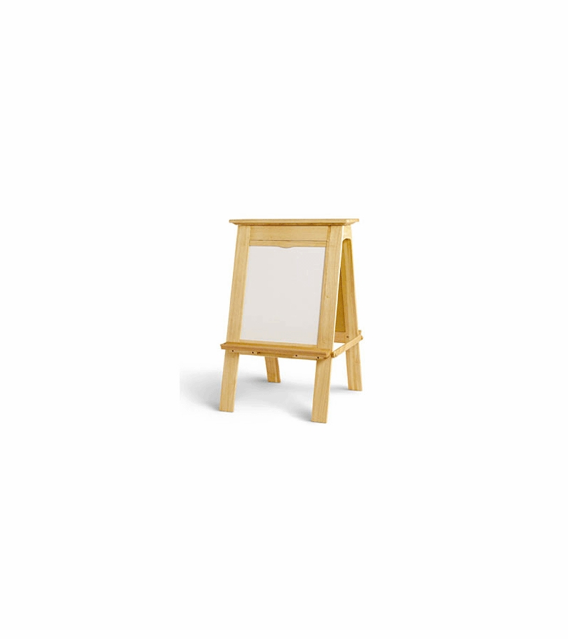 Little Tikes Mission Design Easel