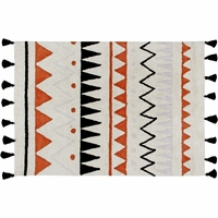 Lorena Canals Rugs