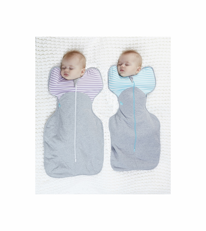 9e92d9ee9 Love to Dream Swaddle UP Winter Warm