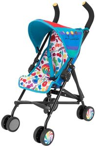 Maclaren Junior Quest Doll Stroller - Dylan's Candy Bar