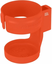 Maclaren Orla Kiely Collection Cup Holder