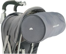 Maclaren Techno XT/XLR Wheel Bag