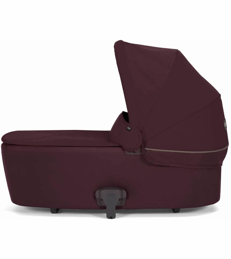 Pleasing Mamas Papas Armadillo Flip Carrycot Mulberry Ocoug Best Dining Table And Chair Ideas Images Ocougorg