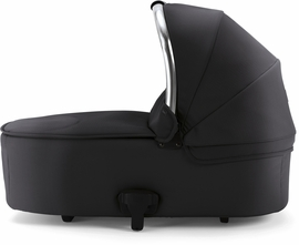 Mamas & Papas Ocarro Carrycot - Black