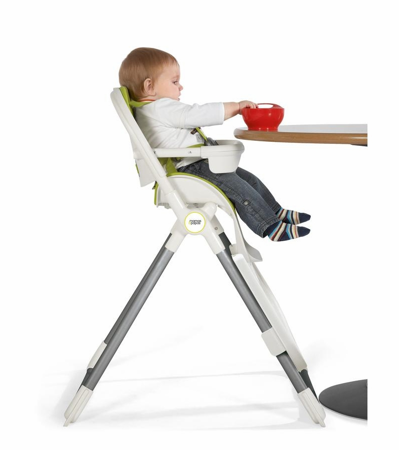 Fine Mamas Papas Pixi High Chair Apple Ocoug Best Dining Table And Chair Ideas Images Ocougorg