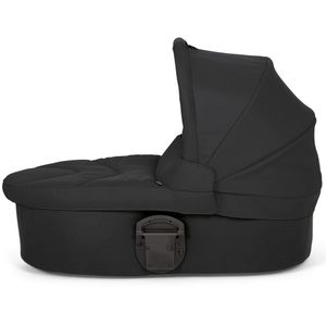 Mamas & Papas Sola 2 Carrycot - Black