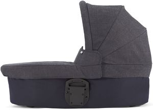 Mamas & Papas Sola 2 Carrycot - Denim
