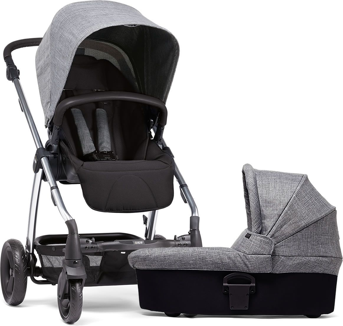 Universal Raincover To Fit Mamas And Papas   Urbo Carrycot New quality