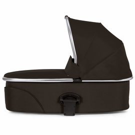 Mamas & Papas Urbo 2 Carrycot - Black