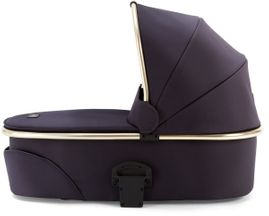 Mamas & Papas Urbo 2 Carrycot, Signature Edition - Twilight Gold - D