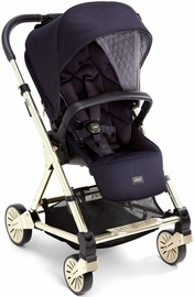 Mamas & Papas Urbo 2 Stroller, Signature Edition - Twilight Gold