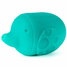 Marcus & Marcus Mold-Free Squirting Bath Toy - Ollie the Elephant