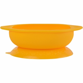 Marcus & Marcus Suction Bowl - Giraffe