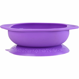 Marcus & Marcus Suction Bowl - Whale
