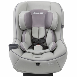 Maxi Cosi Pria 70 Convertible Car Seat - Grey Gravel