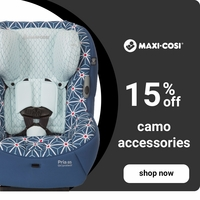 Maxi Cosi Black Friday Sale