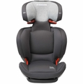 Maxi Cosi Booster Car Seats