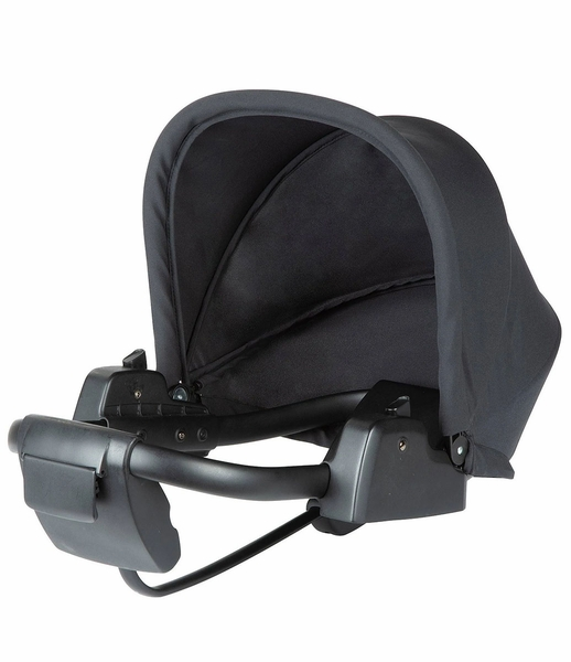 Maxi-Cosi Coral XP Inner Carrier Adapter